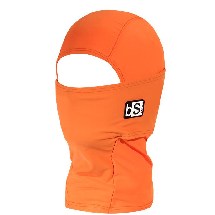 BlackStrap The Kid's Hood Balaclava - Sun 'N Fun Specialty Sports