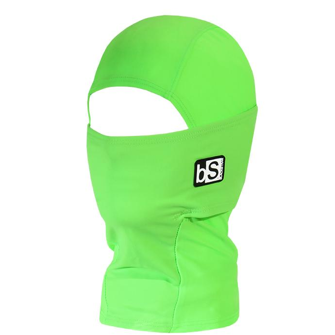 BlackStrap The Kids' Hood Balaclava 2020 - Sun 'N Fun Specialty Sports