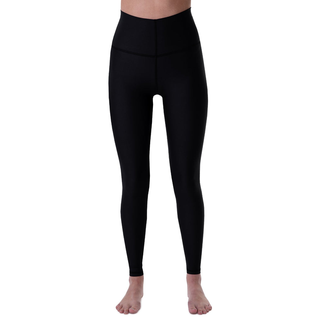 Blackstrap Women's Sunrise Baselayer Pant 2020 - Sun 'N Fun Specialty Sports