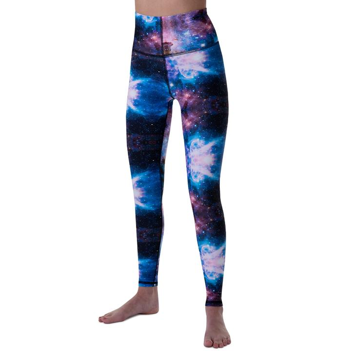 Blackstrap Women's Sunrise Baselayer Pant 2020