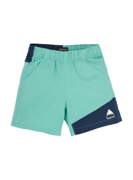 Burton Boy's Spurway Tech Short 2020 - Sun 'N Fun Specialty Sports
