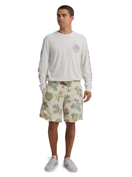 Burton Men's Creekside Short 2020 - Sun 'N Fun Specialty Sports