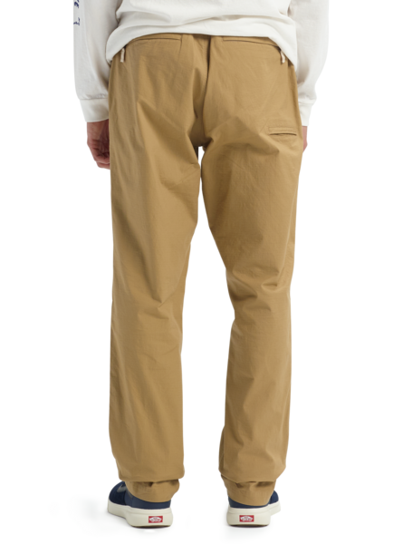 Burton Men's Ridge Pant 2020 - Sun 'N Fun Specialty Sports