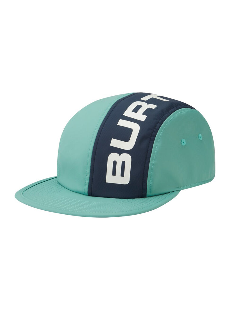 Burton Portal Hat 2020 - Sun 'N Fun Specialty Sports