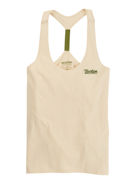 Burton Women's Baltra Tank 2020 - Sun 'N Fun Specialty Sports