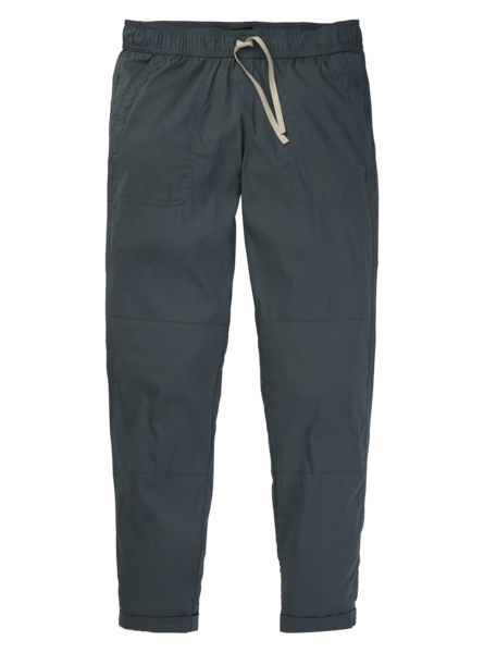 Burton Women's Joy Pant 2020 - Sun 'N Fun Specialty Sports