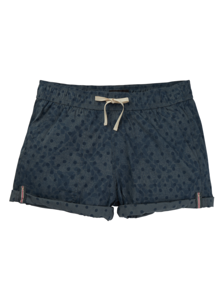 Burton Women's Joy Short 2020 - Sun 'N Fun Specialty Sports