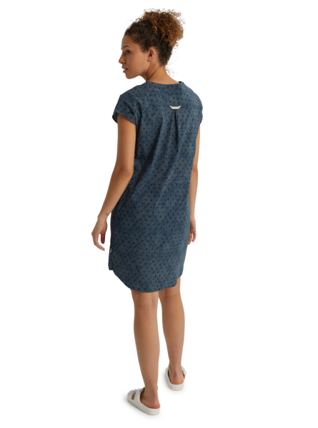 Burton Women's Joy Tunic 2020 - Sun 'N Fun Specialty Sports