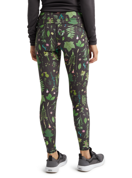 Burton Women's Luxemore Legging 2020 - Sun 'N Fun Specialty Sports