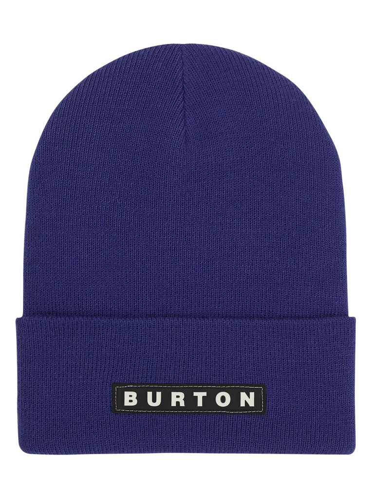 Burton All 80 Beanie 2020 - Sun 'N Fun Specialty Sports