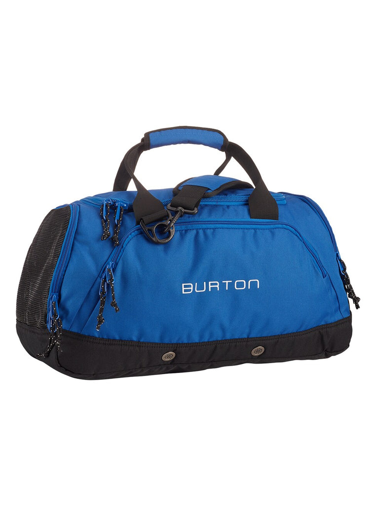 Burton Boothaus Duffel Bag 2.0 Medium 2020