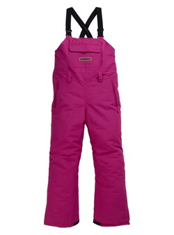 Burton Kids' Skylar Bib Pant 2020 - Sun 'N Fun Specialty Sports