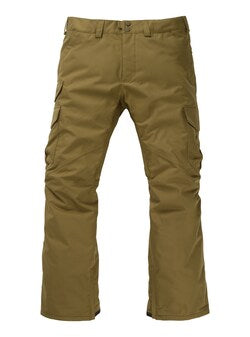 Burton Men's Cargo Pant 2020 - Sun 'N Fun Specialty Sports
