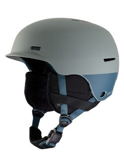 Anon Men's Highwire Snow Helmet 2020 - Sun 'N Fun Specialty Sports