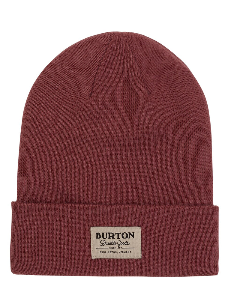 Burton Kactusbunch Tall Beanie 2020 - Sun 'N Fun Specialty Sports