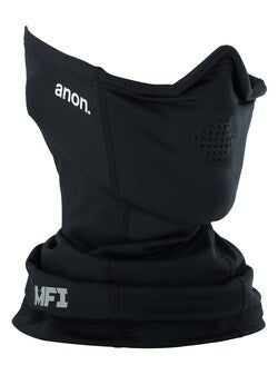 Anon Men's MFI Midweight Neck Warmer 2020 - Sun 'N Fun Specialty Sports