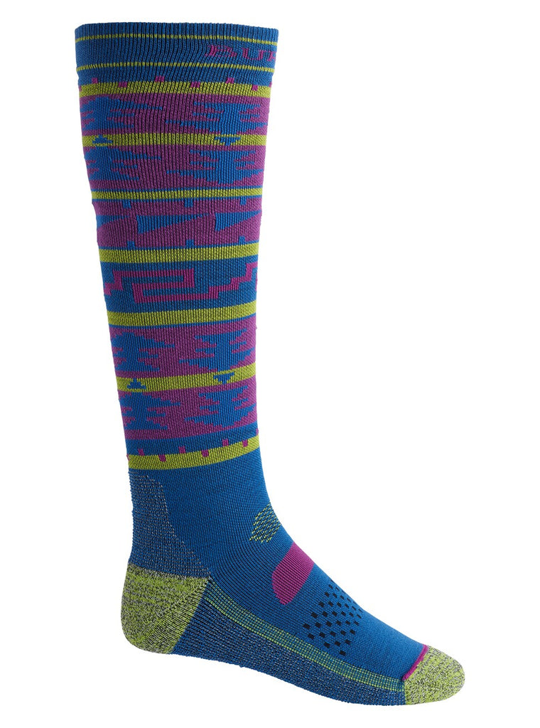 Burton Men's Performance Lightweight Sock 2020 - Sun 'N Fun Specialty Sports