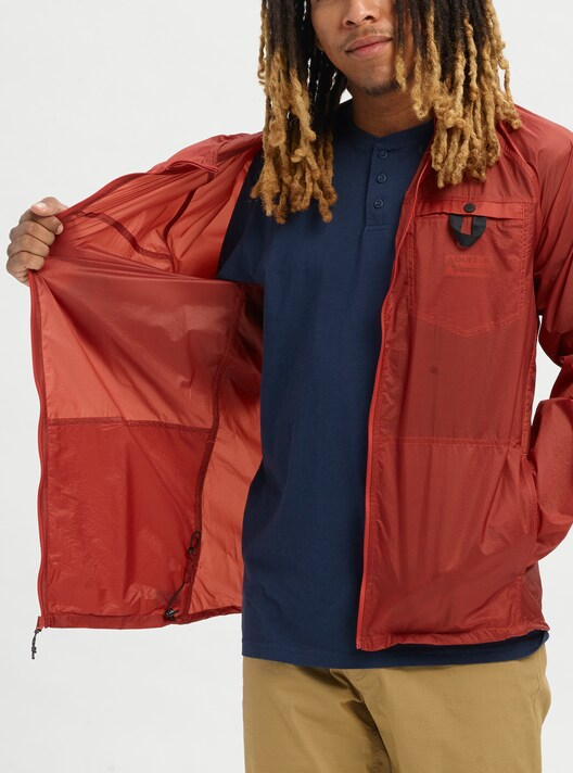 Burton Men's Portal Lite Jacket 2020 - Sun 'N Fun Specialty Sports