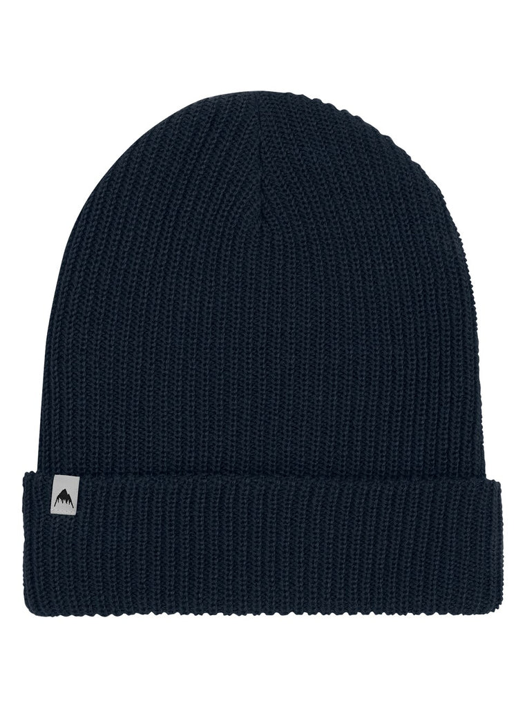 Burton Men's Truckstop Beanie 2020 - Sun 'N Fun Specialty Sports