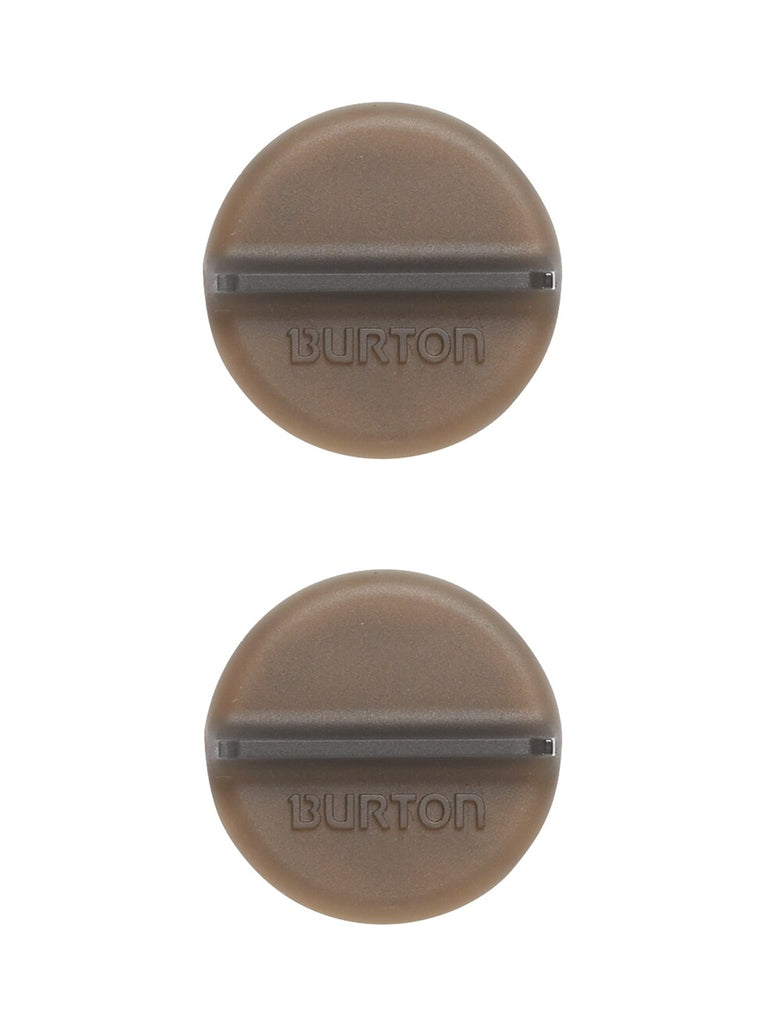 Burton Mini Scraper Stomp Pad 2020 - Sun 'N Fun Specialty Sports