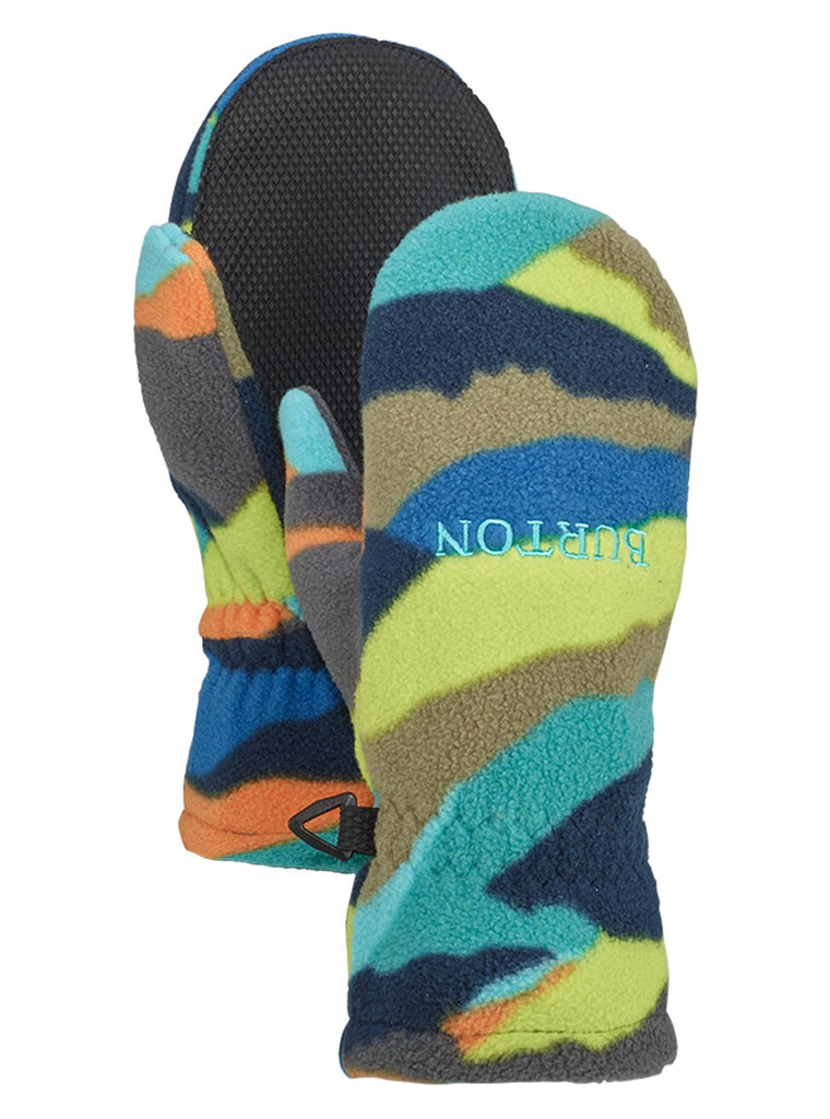 Burton Toddler Fleece Mitten 2020 - Sun 'N Fun Specialty Sports