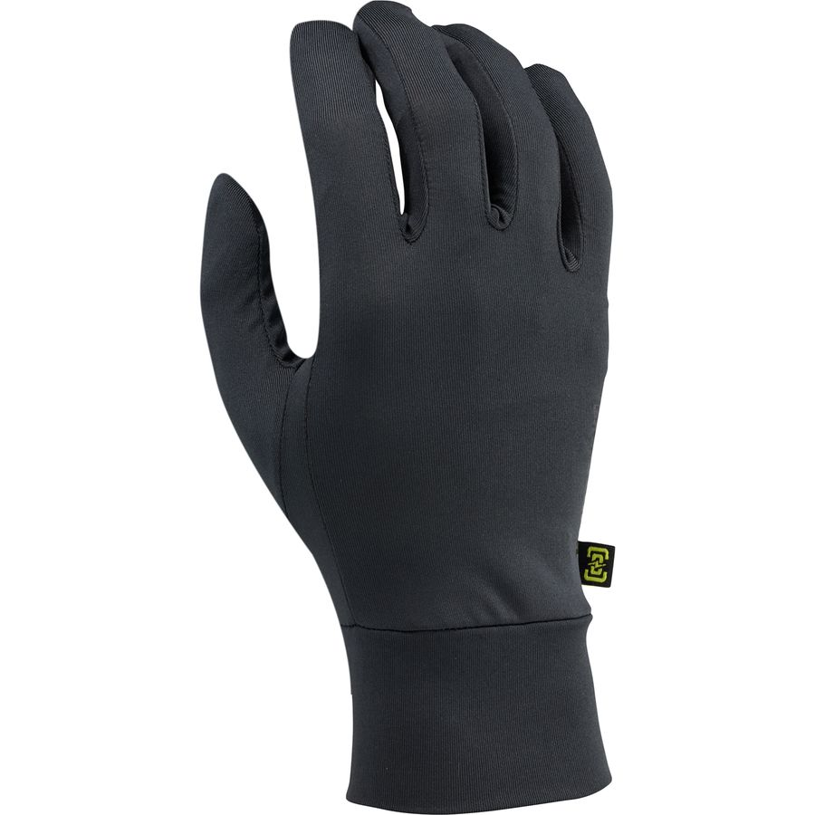 Burton Touchscreen Glove Liner 2020 - Sun 'N Fun Specialty Sports