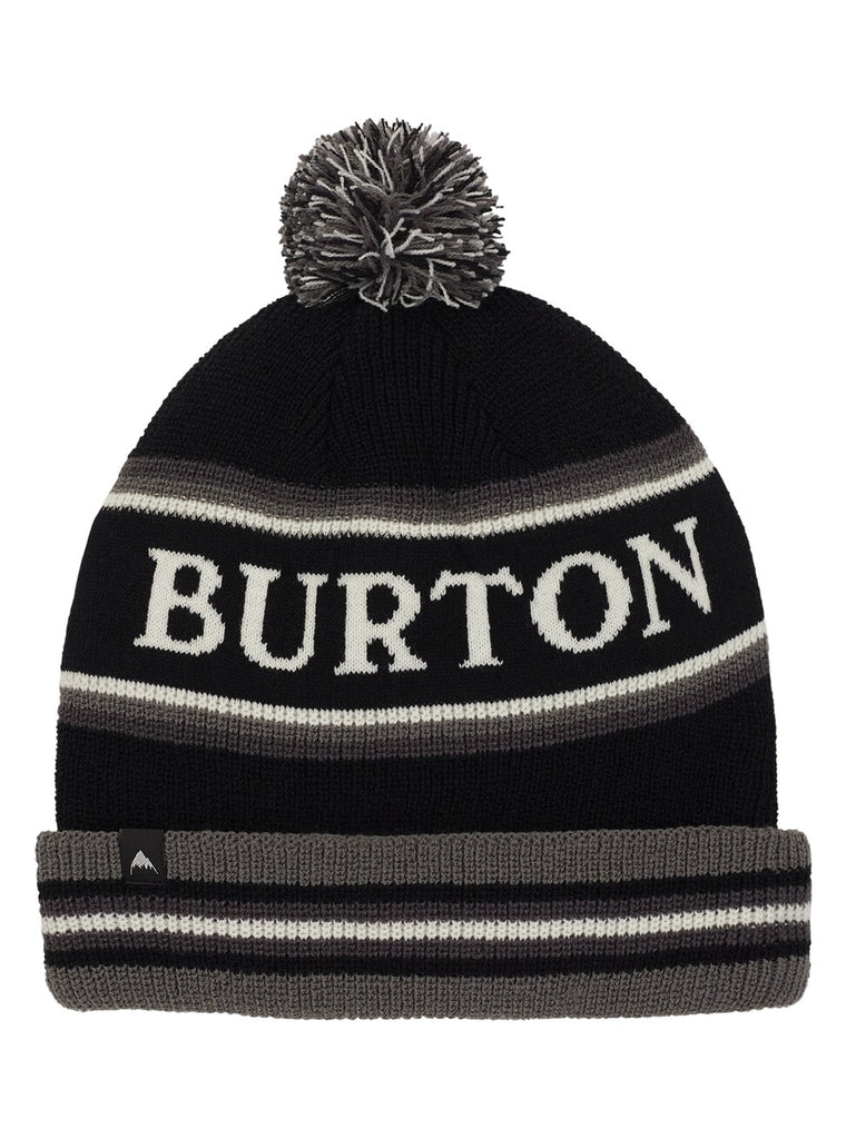 Burton Trope Beanie 2020 - Sun 'N Fun Specialty Sports