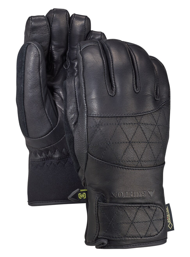 Burton Women's Gore-Tex Gondy Glove 2020 - Sun 'N Fun Specialty Sports
