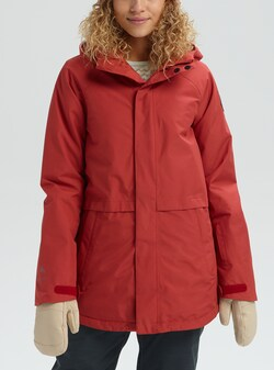 Burton Women's Gore-Tex Kaylo Shell Jacket 2020 - Sun 'N Fun Specialty Sports