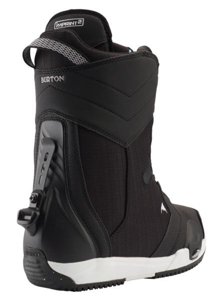 Burton Women's Limelight Step On Snowboard Boots 2020 - Sun 'N Fun Specialty Sports
