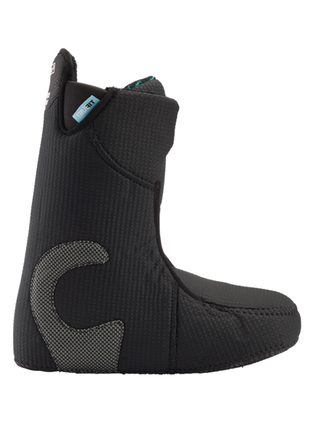 Burton Women's Ritual LTD Step On Boot 2020 - Sun 'N Fun Specialty Sports