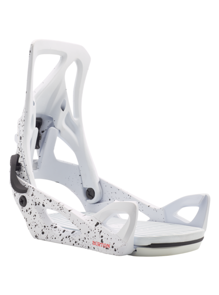 Burton Women's Step On Bindings 2020