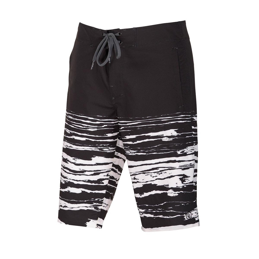 CG Habitats 301 Fit Board Shorts 2020