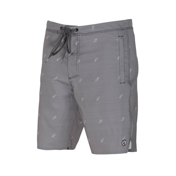 CG Habitats Men's 305 Fit Board Shorts 2019 - Sun 'N Fun Specialty Sports