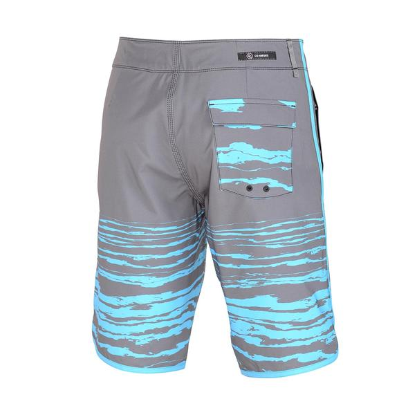 CG Habitats Men's 309 Fit Board Shorts 2019 - Sun 'N Fun Specialty Sports