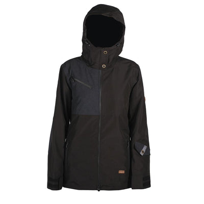 Ride Women's Cherry Jacket - Sun 'N Fun Specialty Sports
