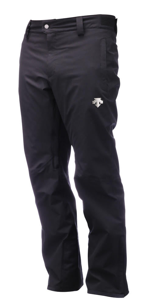 Descente MEn's Colden Snowpants - Sun 'N Fun Specialty Sports