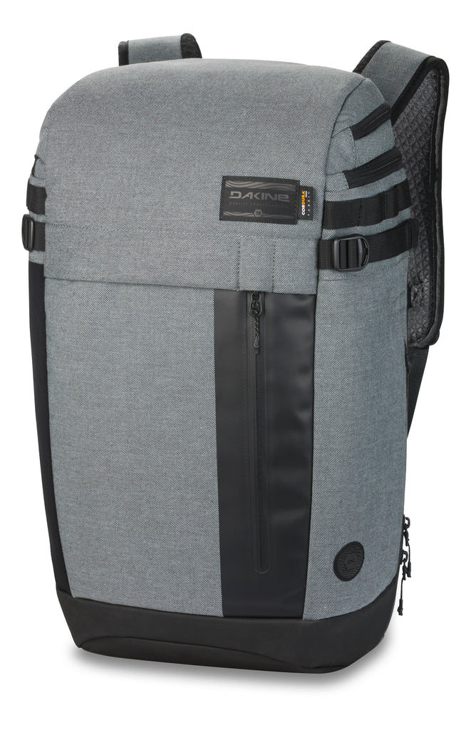 Dakine Concourse 30L Backpack 2019 - Sun 'N Fun Specialty Sports