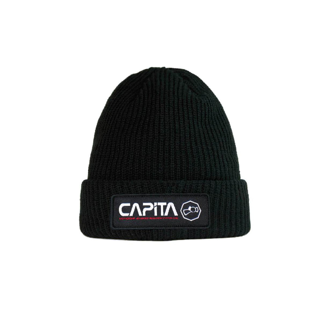 Capita Station 1 Beanie 2020 - Sun 'N Fun Specialty Sports