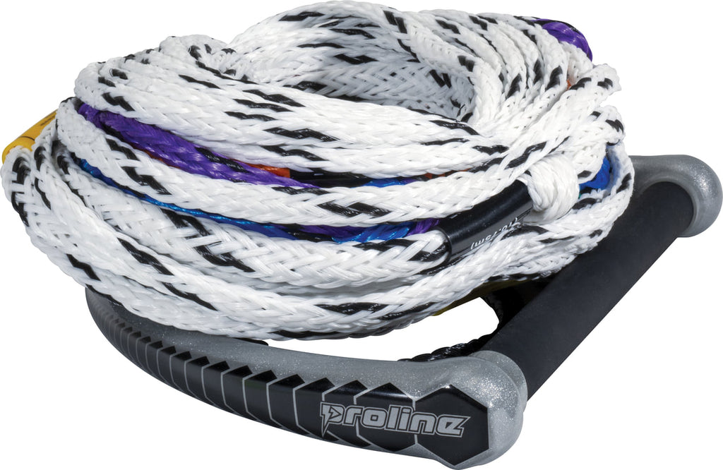 Connelly Proline Classic Ski Rope Package 2020