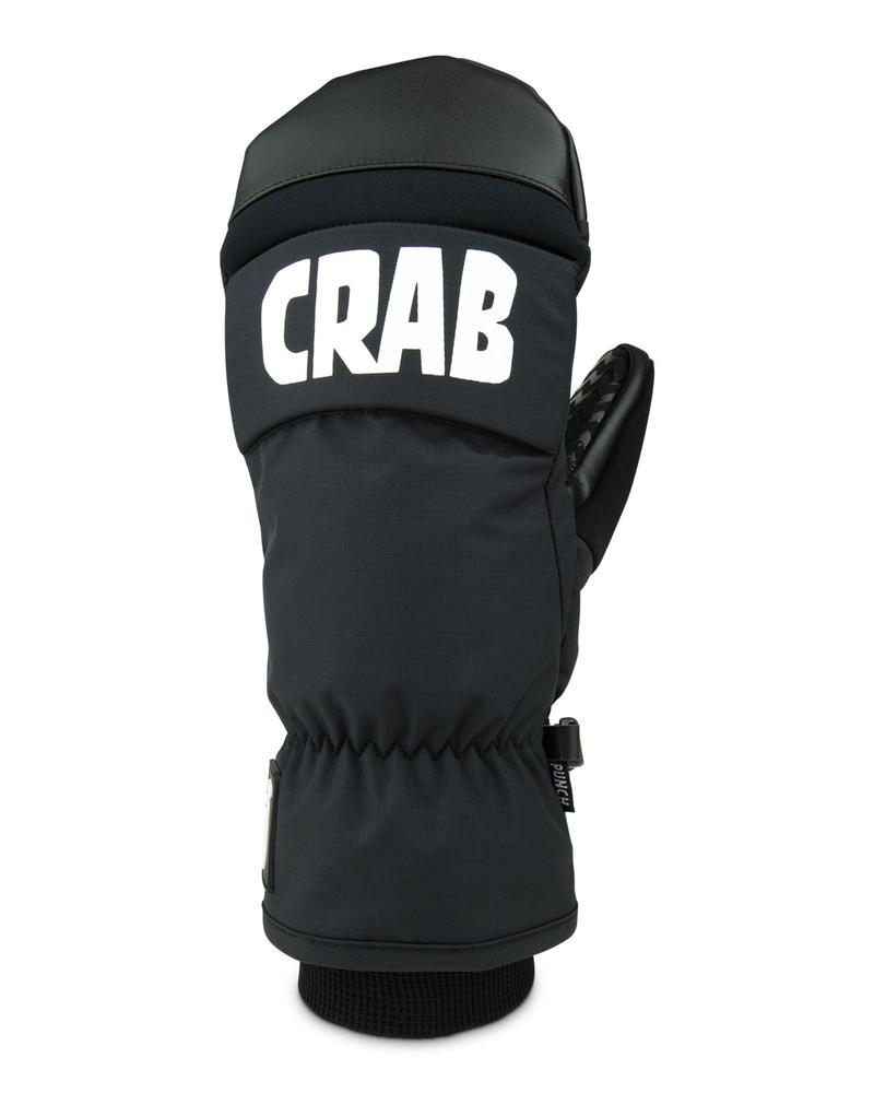 Crab Grab Men's Punch Mittens 2020 - Sun 'N Fun Specialty Sports