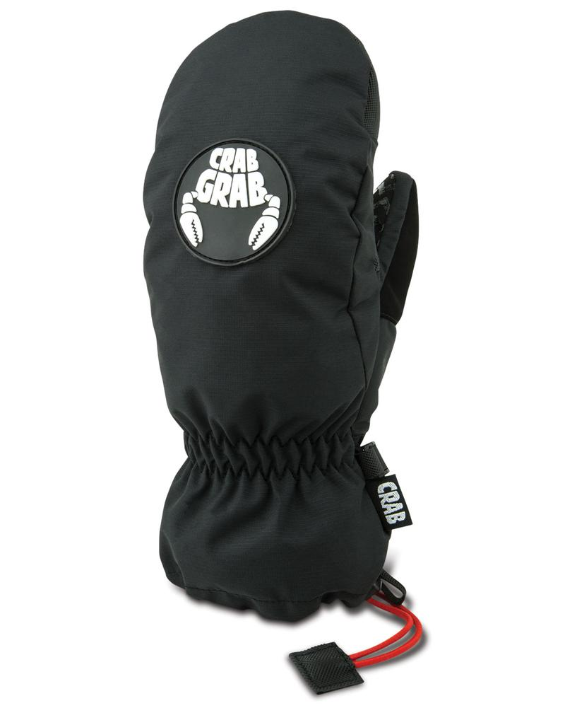 Crab Grab Youth Micro Mitts 2020 - Sun 'N Fun Specialty Sports
