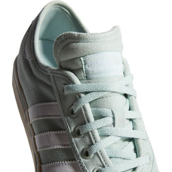 Adidas Men's Adi-Ease Premiere Shoes 2019 - Sun 'N Fun Specialty Sports