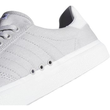 Adidas Men's 3MC Vulc Shoes 2019 - Sun 'N Fun Specialty Sports