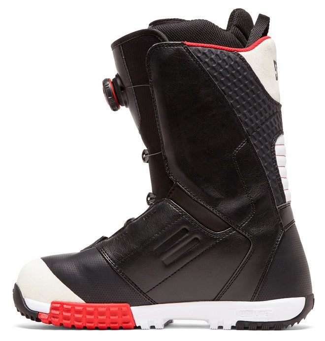 DC Men's Control Boa Snowboard Boots 2020 - Sun 'N Fun Specialty Sports