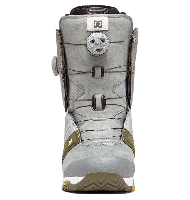 DC Men's Judge Snowboard Boots 2020 - Sun 'N Fun Specialty Sports