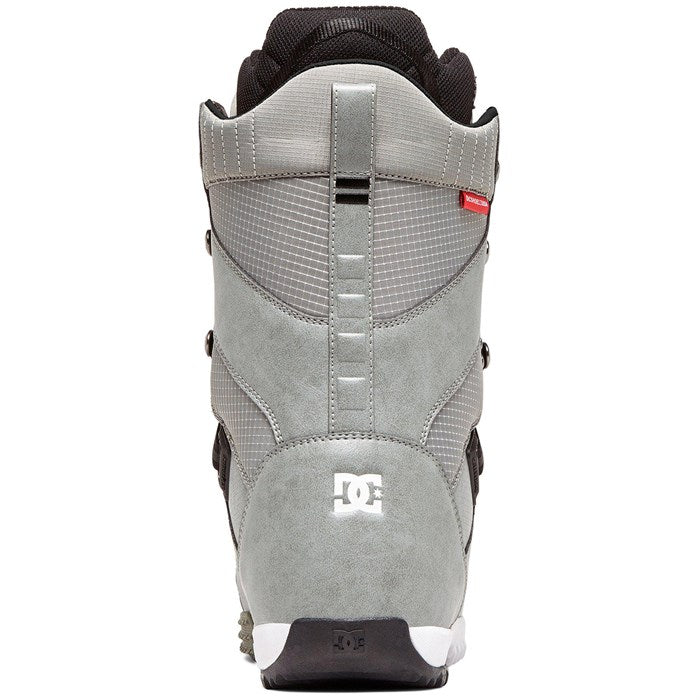 DC Men's Mutiny Snowboard Boots 2020 - Sun 'N Fun Specialty Sports