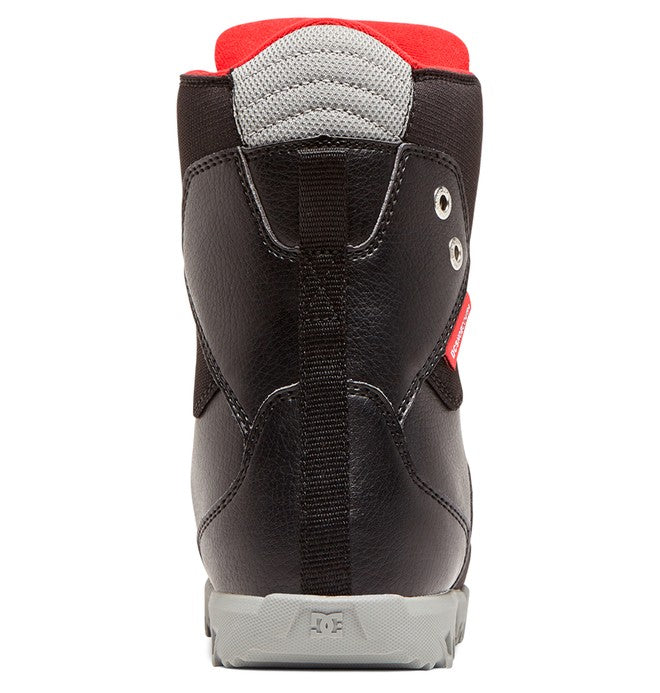 DC Youth Scout Snowboard Boots 2020