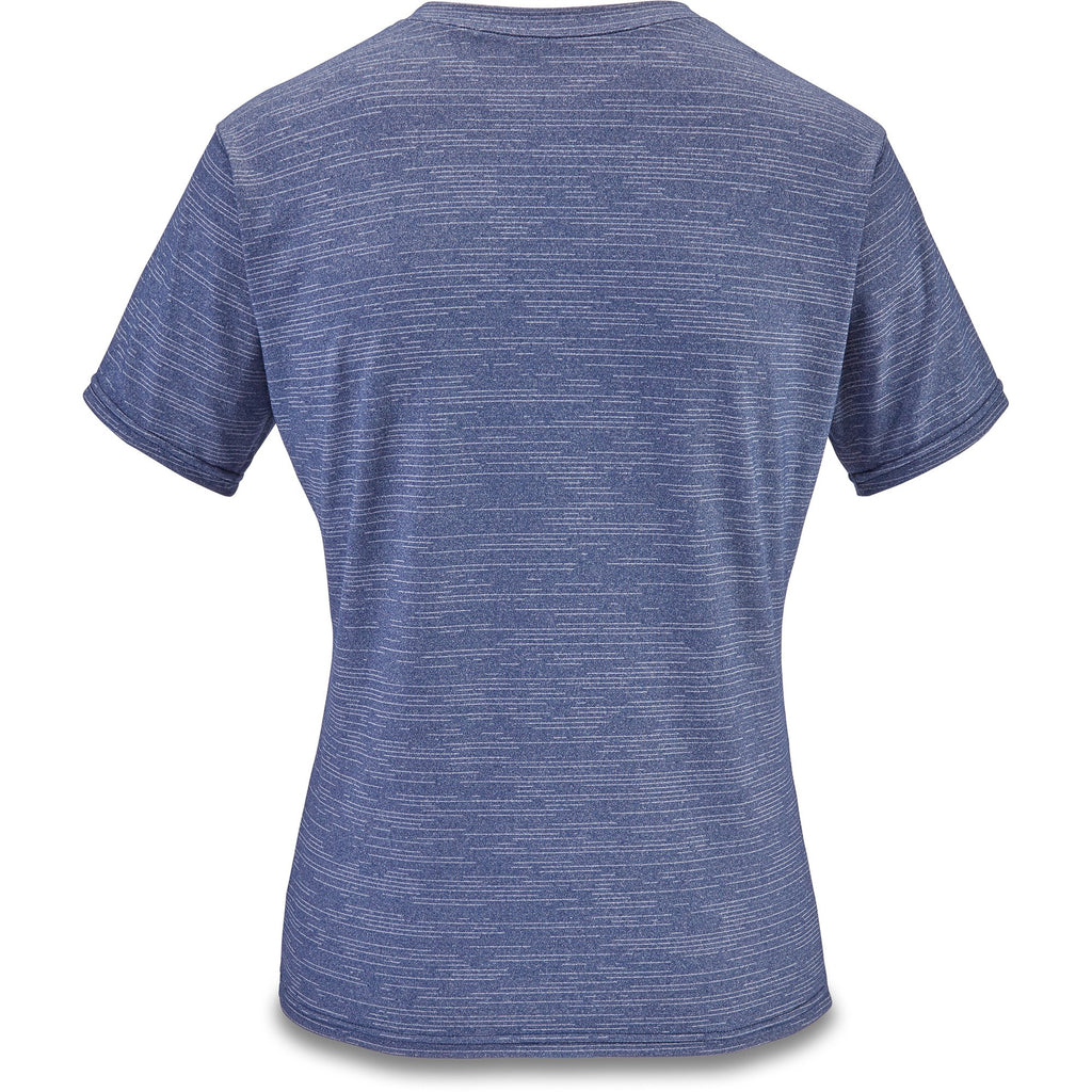 Dakine Women's Dauntless Loose Fit Short Sleeve Tee