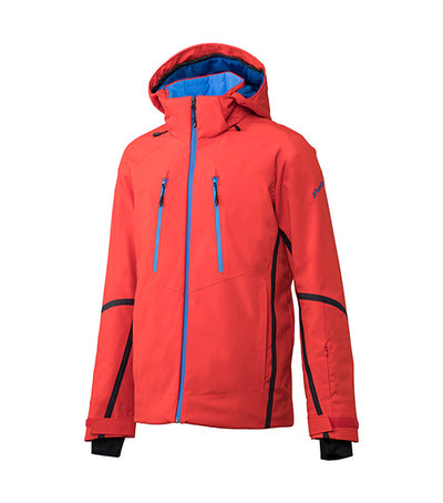 Phenix Men's Delta Jacket - Sun 'N Fun Specialty Sports